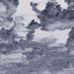 Cloud 07