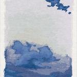 Cloud 09