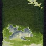 Cloud 15