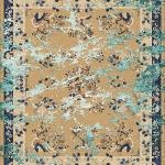 Silk road heritage 01