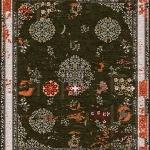 Silk road heritage 03